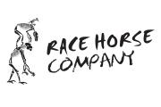 Race Horse Company