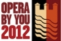 Opera By You