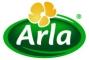 Arla Oy