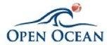 Open Ocean Capital Oy
