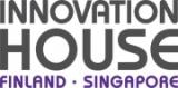 Innovation House Finland