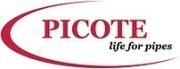 Picote Oy