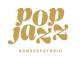 Pop & Jazz Konservatorio