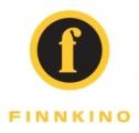 Finnkino Oy