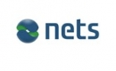 Nets Finland