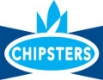 Ab Chipsters Food Oy
