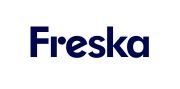 Freska Finland Oy