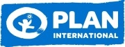 Plan International Suomi