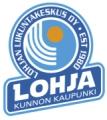 Lohjan Liikuntakeskus Oy