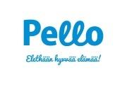 Pellon kunta