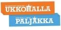 Ukkohalla-Paljakka