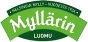 Helsingin Mylly Oy