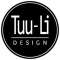 Tuu-Li Design