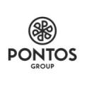 Pontos Group