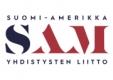 Suomi-Amerikka Yhdistysten Liitto SAM