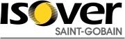 Saint-Gobain ISOVER