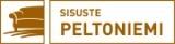 Sisuste-Peltoniemi Oy