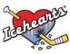 Icehearts ry