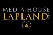 LaplandNews Ltd