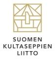 Suomen kultaseppien liitto