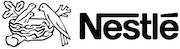 Suomen Nestlé