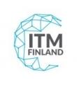 ITM Finland Tieliikennekeskus