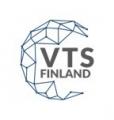 VTS Finland Meriliikennekeskus