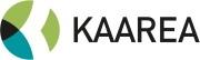 Kaarea Oy