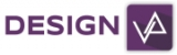 Design VA Oy