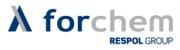 Forchem