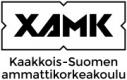 Kaakkois-Suomen ammattikorkeakoulu Oy