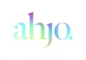 Ahjo Communications Oy