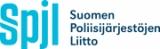 Suomen Poliisijärjestöjen Liitto