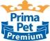 Prima Pet Premium Oy