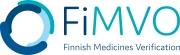 Suomen Lääkevarmennus Oy