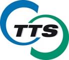 TTS Työtehoseura