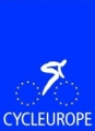 Cycleurope Finland Oy