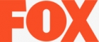 Fox Networks Group Oy