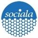 Alustapalvelu Sociala Oy