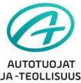 Autotuojat ja -teollisuus