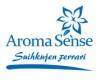 Aroma Sense Finland Oy