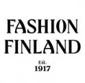 Fashion Finland