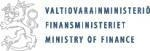 Valtiovarainministeriö