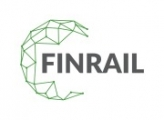 Finrail Oy