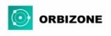 Orbizone