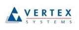 Vertex systems