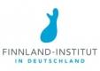 Suomen Saksan-instituutti