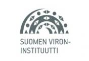 Suomen Viron-instituutti