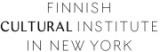 Suomen New Yorkin kulttuuri-instituutti