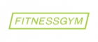 FitnessGym